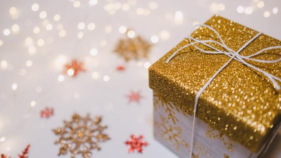 Tax exemptions on gifts & inheritance tax